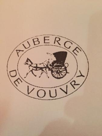 Auberge de Vouvry