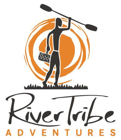 ‪River Tribe Adventures‬
