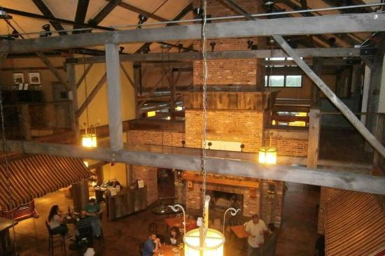 Interior picture of laurita winery new egypt tripadvisor laurita winery interior junglespirit Image collections