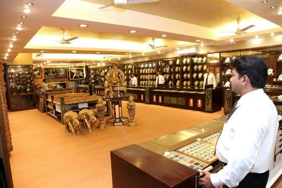 Image result for Handicraft gallery Agra