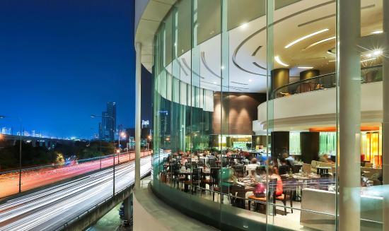 Photo of Eastin Hotel Makkasan Bangkok