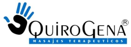 QuiroGena Masajes Terapeuticos
