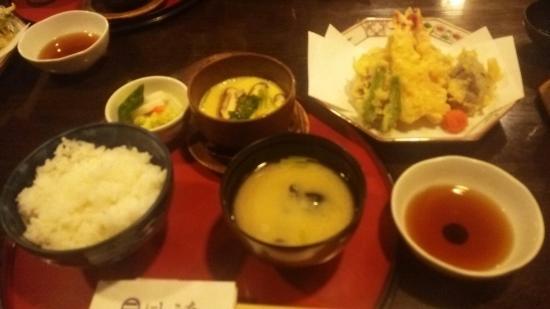Blow Fish Shop Nichibuchi