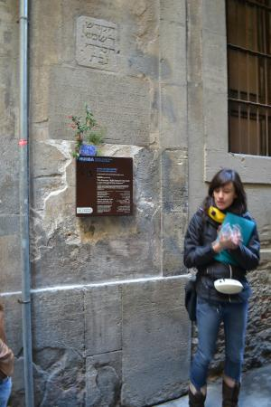 Barcelona Free Tours: historical informations