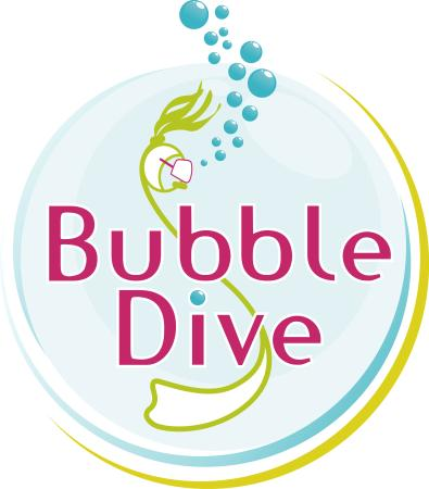 ‪Bubble Dive‬