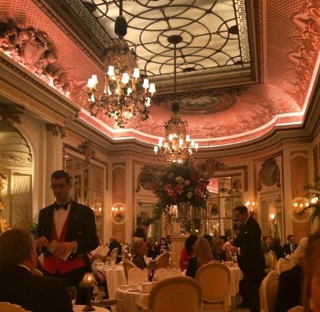 Best Poker Room London Uk
