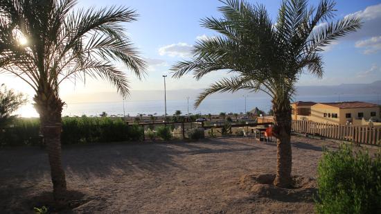 Bedouin Moon Village: !!!!!