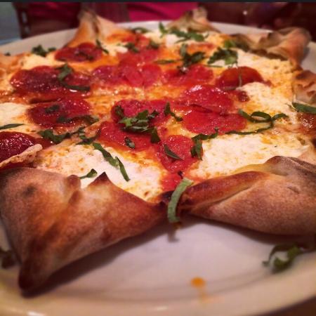 Italian Food Miami Beach Delivery