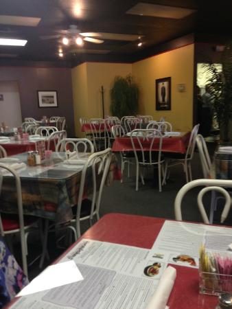 Honeybakers Marion Il Picture Of Honeybakers Marion Tripadvisor