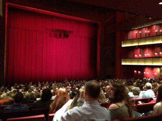 bord gais theatre dublin ~ facciata  picture of bord gais energy theatre, dublin