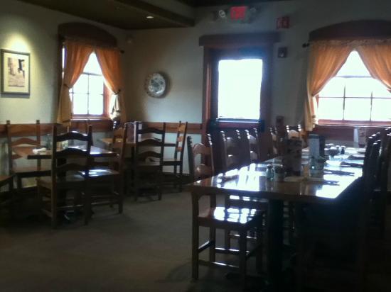 Olive Garden Auburn Hills Menu Prices Restaurant Reviews Tripadvisor