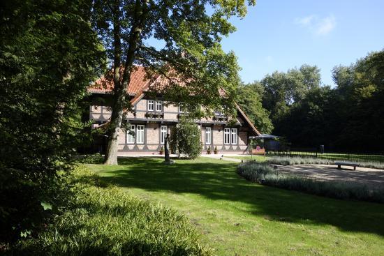 Restaurant Kranholm