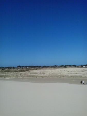 Quintao Beach