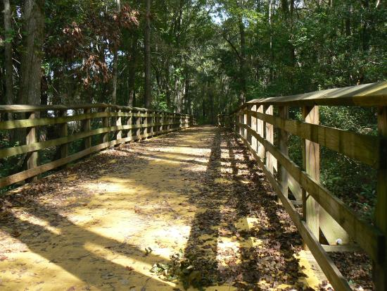 Waccamaw Neck Bikeway Murrells Inlet All You Need To