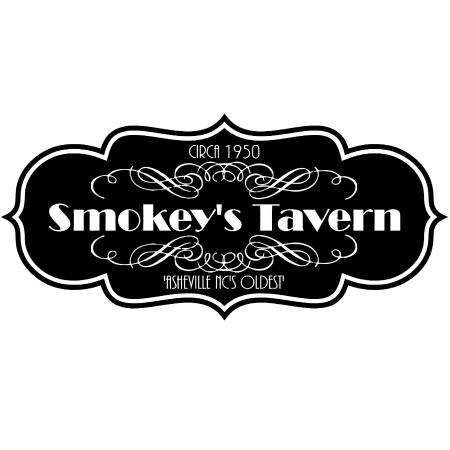Smokey's Tavern Afterdark
