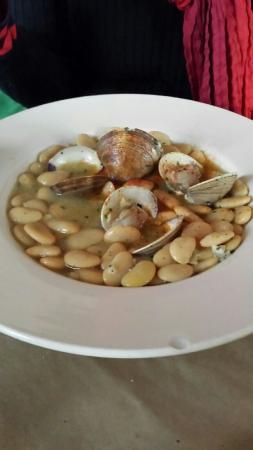 Si Tapas & Spanish Cuisine