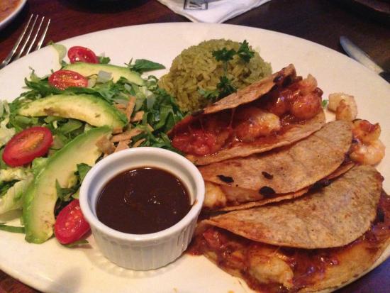 Mi Cocina Dallas 77 Highland Park Vlg Menu Prices