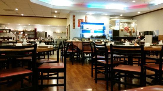 Golden King Chinese Restaurant Sterling Va