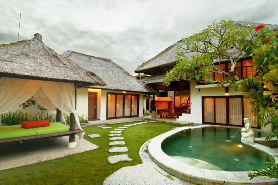 Superb Athena Garden Villa U0026 Spa $50 ($̶1̶7̶4̶)   Prices U0026 Hotel Reviews    Bali/Seminyak   TripAdvisor