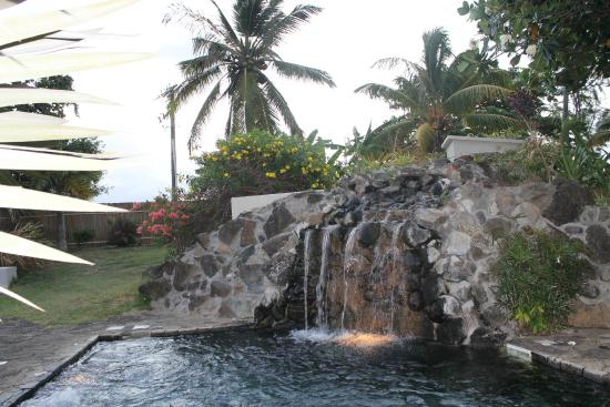 Landscape - Solana Beach Mauritius: 11