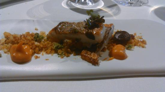 Restaurant to+