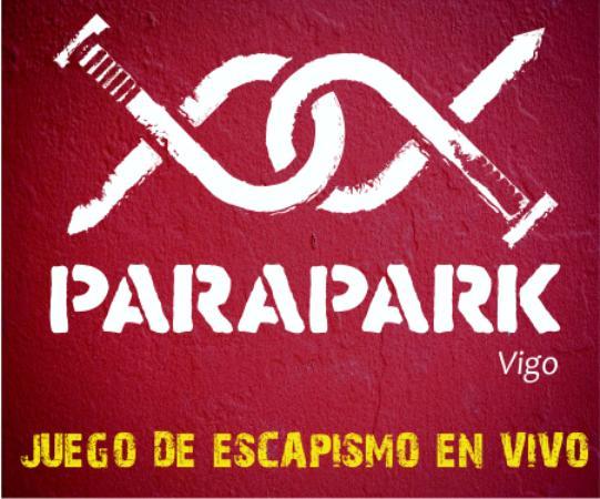 ParaPark (Frankfurt) - TripAdvisor: Read Reviews, Compare ...