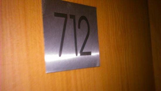 habitaciu00f3n 712 - Foto di Parador de Cardona, Cardona - TripAdvisor