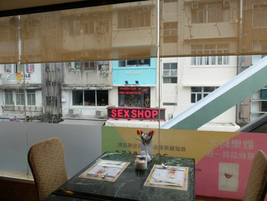 sex in kowloon O novotel hong kong nathan road kowloon tem uma localização ideal na movimentada nathan road, junto às lojas seg ter qua qui sex sáb dom.
