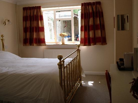 Laverley Farm Bed & Breakfast