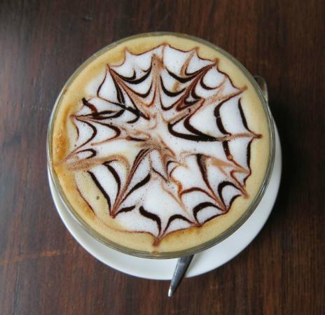 Mitara Cafe & Art Image
