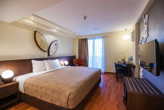 atanaya hotel 19 3 4 prices reviews bali kuta tripadvisor rh tripadvisor com