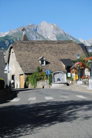 Village d'Aucun2