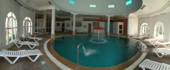 Photo of Miramar Golf Hotel Port El Kantaoui