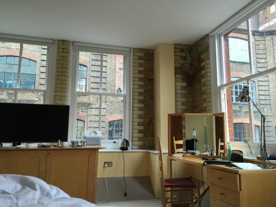 London S Hotels And Restaurants Travel Guide On Tripadvisor