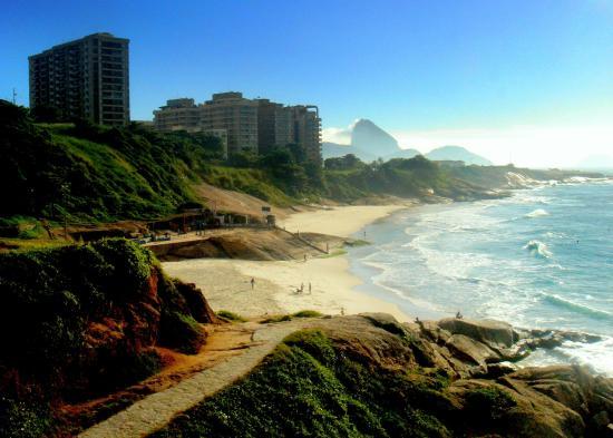 Carpe Rio