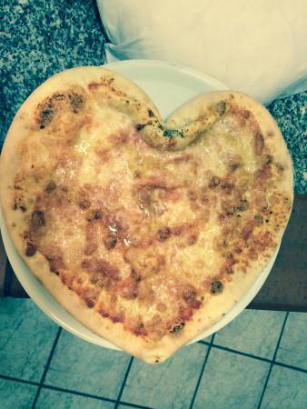 Amiamo fare la pizza buona - Foto di siculamente milazzo 05776436639