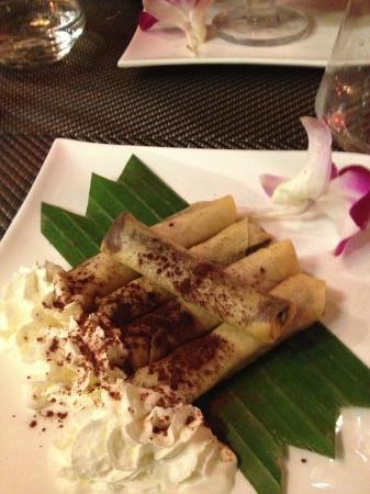 Khao Thai Sevigne