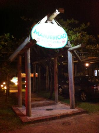 Torres, PB: Decoração muito romântica