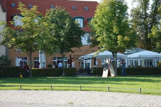 altes casino neuruppin