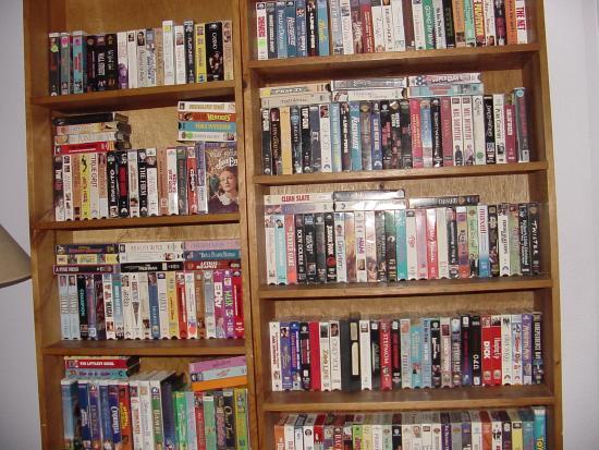 Ahwahnee, Californie : Video Library