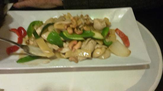 Ming restaurant stockholm