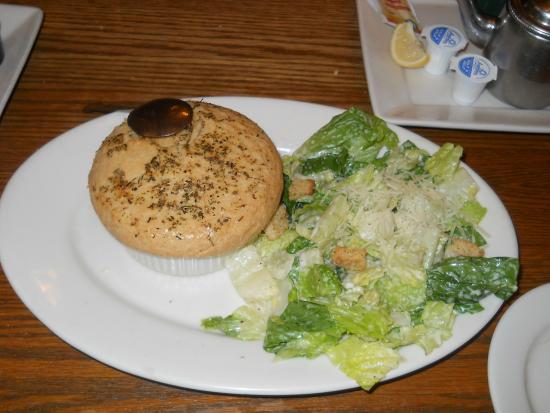 Marie Callender S Las Vegas 600 E Sahara Ave Restaurant Reviews Phone Number Amp Photos