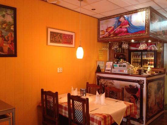 indian curry house turun ravintola arvostelut tripadvisor. Black Bedroom Furniture Sets. Home Design Ideas