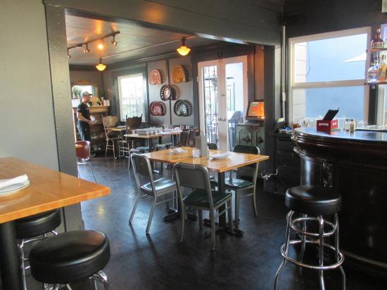 Empire House, San Diego   Menu, Prices U0026 Restaurant Reviews   TripAdvisor