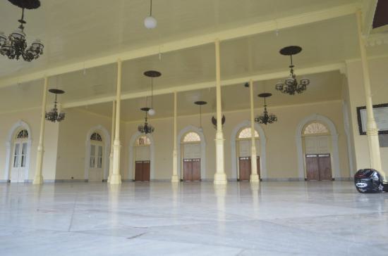 Diponegoro Museum