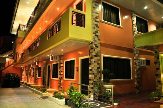 Zamboanga Town Home