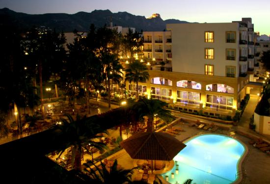 Photo of Hotel Pia Bella Kyrenia