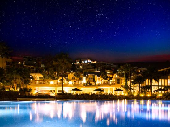 Photo of Isis Hotel & Spa Bodrum