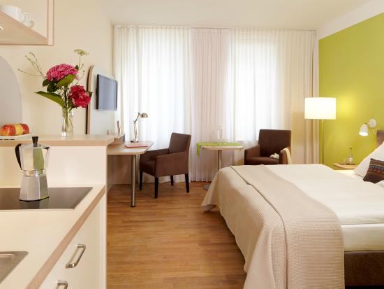 Flottwell Berlin Hotel Residenz Am Park Updated 2018 Prices Specialty Reviews Germany Tripadvisor