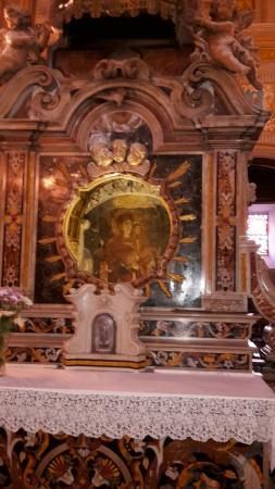 Cattedrale di Maria Santissima Achiropita